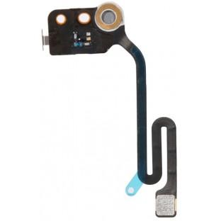 iPhone 6 Plus W-Lan Antenne