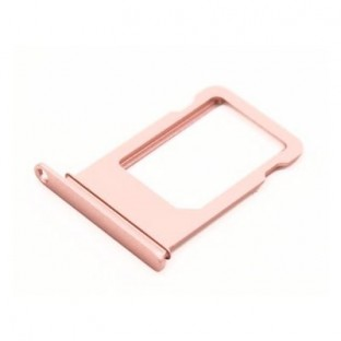 iPhone 7 Plus Sim Tray Card...