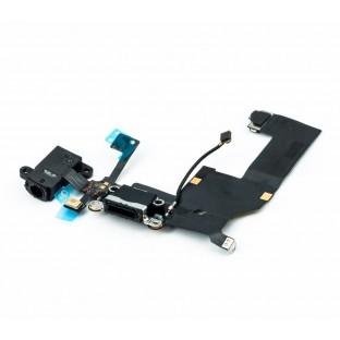 iPhone 5C Charging Jack /...