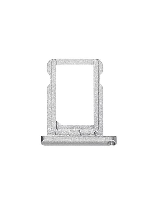 iPhone 5 Sim Tray Karten Schlitten Adapter Weiss