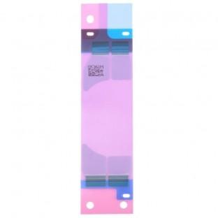 iPhone 8 Adhesive Kleber für Akku Batterie