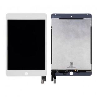iPad Mini 4 LCD Digitizer...