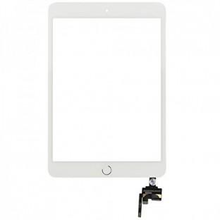 iPad Mini 3 Touchscreen...