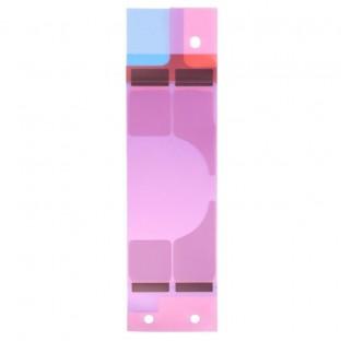 colle adhésive pour batterie de l'iPhone 8 Plus