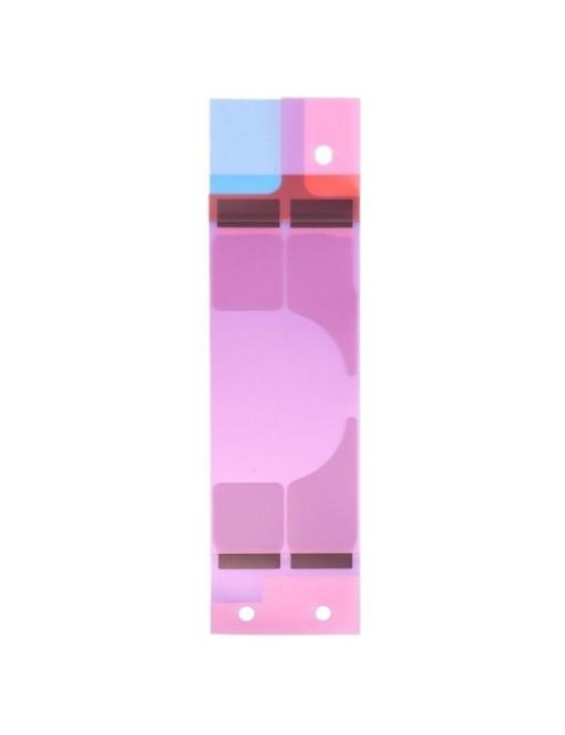 iPhone 8 Plus Adhesive Kleber für Akku Batterie
