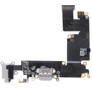 iPhone 6 Plus Charging Jack...