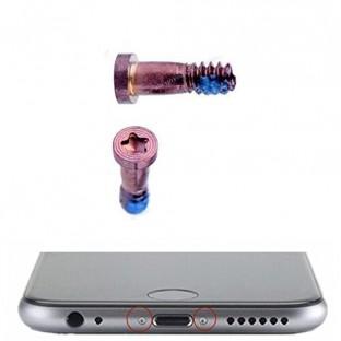 2 x iPhone 7 Plus / 7...
