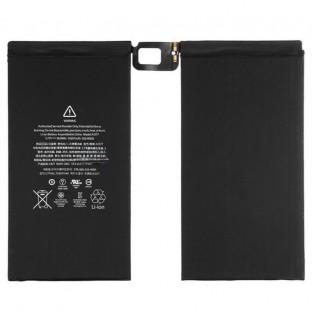 iPad Pro 12.9'' - Battery...
