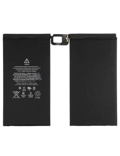 iPad Pro 12.9'' - Batterie 3.77V 10307mAh