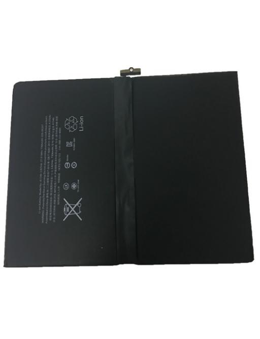 iPad Pro 9.7'' - Batterie 3.8V 7306mAh (A1673, A1674, A1675, A1664)