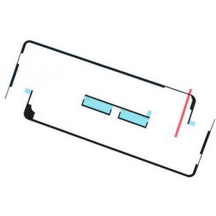 iPad Pro 9.7'' Adhesive Kleber für Touchscreen