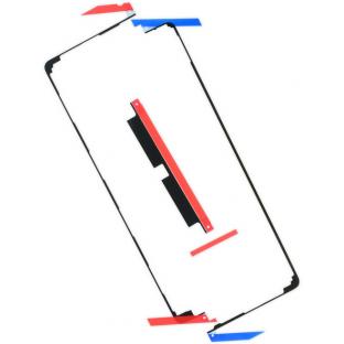 iPad Pro 12.9'' Adhesive Kleber für Touchscreen