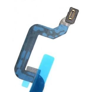 iPhone 6 Plus Home Button Flex Mainboard Verbindungskabel