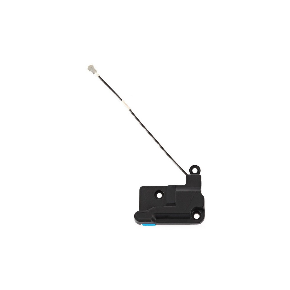 iPhone 6 Plus Wireless GPS Signal Antenne