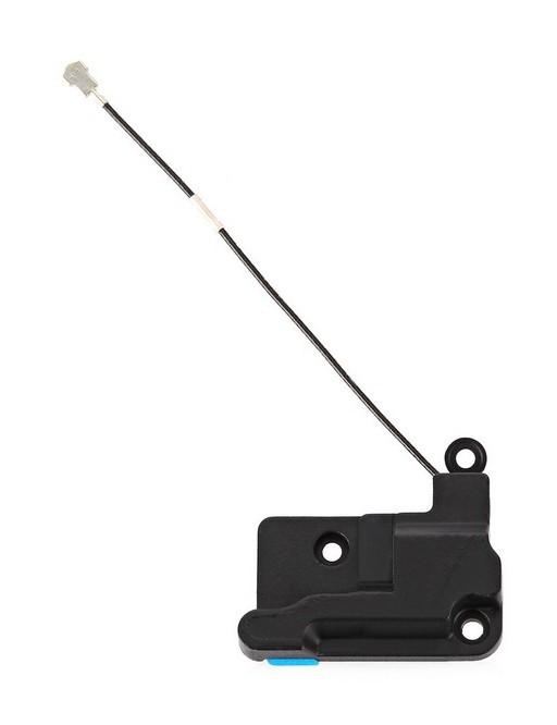 iPhone 6 Plus Wireless GPS Signal Antenne