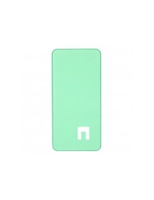 Kleberahmen für iPhone 8 Backcover Rückschale
