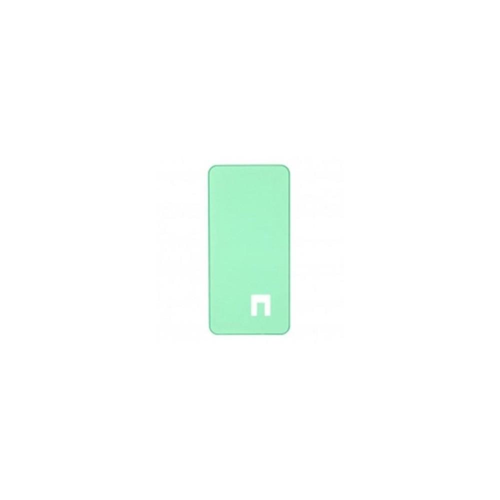 Kleberahmen für iPhone X Backcover Rückschale