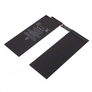 iPad Pro 10.5'' - Batterie 3.77V 8134mAh OEM