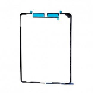 iPad Pro 10.5'' Adhesive Kleber für Touchscreen