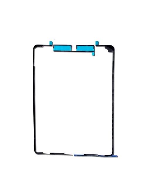 iPad Pro 10.5'' / Air 2019 Adhesive Kleber für Touchscreen