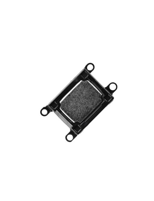 iPhone 8 / SE (2020) Hörmuschel