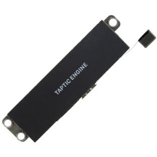 iPhone 8 / SE (2020) Vibrationsmodul