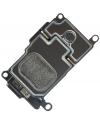 iPhone 8 Lautsprecher