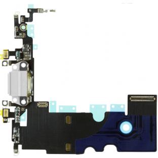 iPhone 8 Charging Jack /...