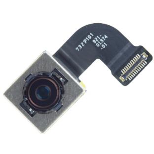 iPhone 8 iSight Back Camera...