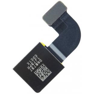 iPhone 8 iSight Backkamera / Rückkamera