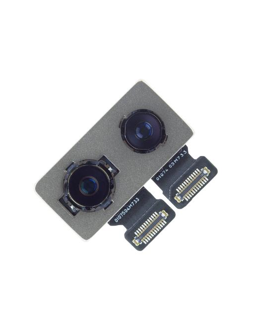 iPhone 8 Plus iSight Backkamera / Rückkamera