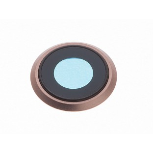 iPhone 8 Camera Lens for...