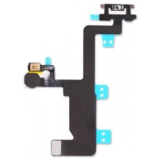 iPhone 6 Power Button (A1549, A1586, A1589)