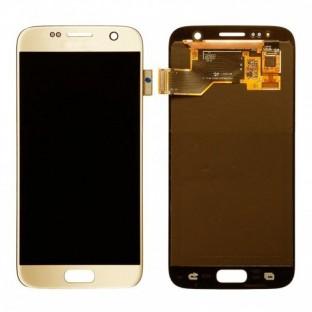 Samsung Galaxy S7 LCD...