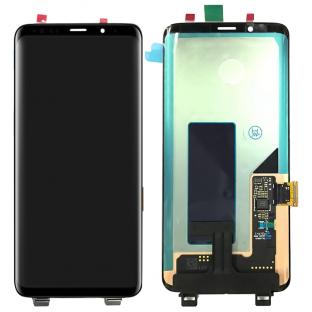 Samsung Galaxy S8 LCD...