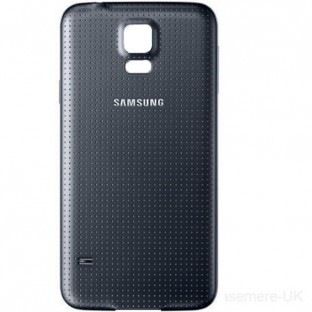 Samsung Galaxy S5 Backcover...