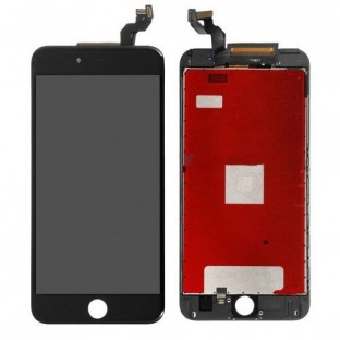 iPhone 6S Plus LCD...