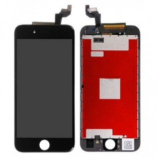 iPhone 6S LCD Digitizer...