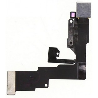 iPhone 6S Front Kamera / FaceTime