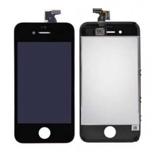 iPhone 4 LCD Digitizer...