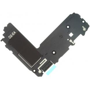 Samsung Galaxy S8 Plus Lautsprecher Speaker Ringer Buzzer