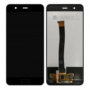 Huawei P10 LCD Digitizer Replacement Display Black