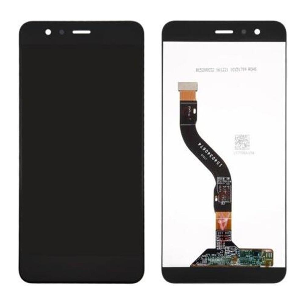 Huawei P10 Lite LCD Digitizer Ersatzdisplay Schwarz