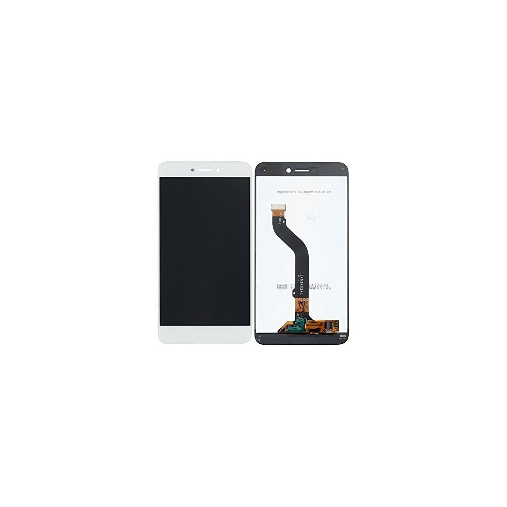 Huawei P8 Lite (2017) LCD Ersatzdisplay Weiss