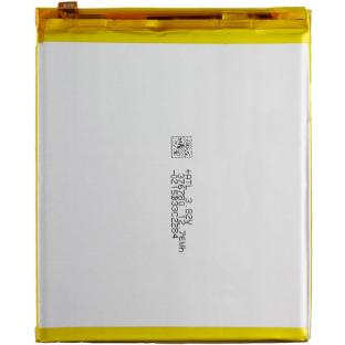 Huawei P9 Plus Akku - Batterie HB376883ECW 3400mAh