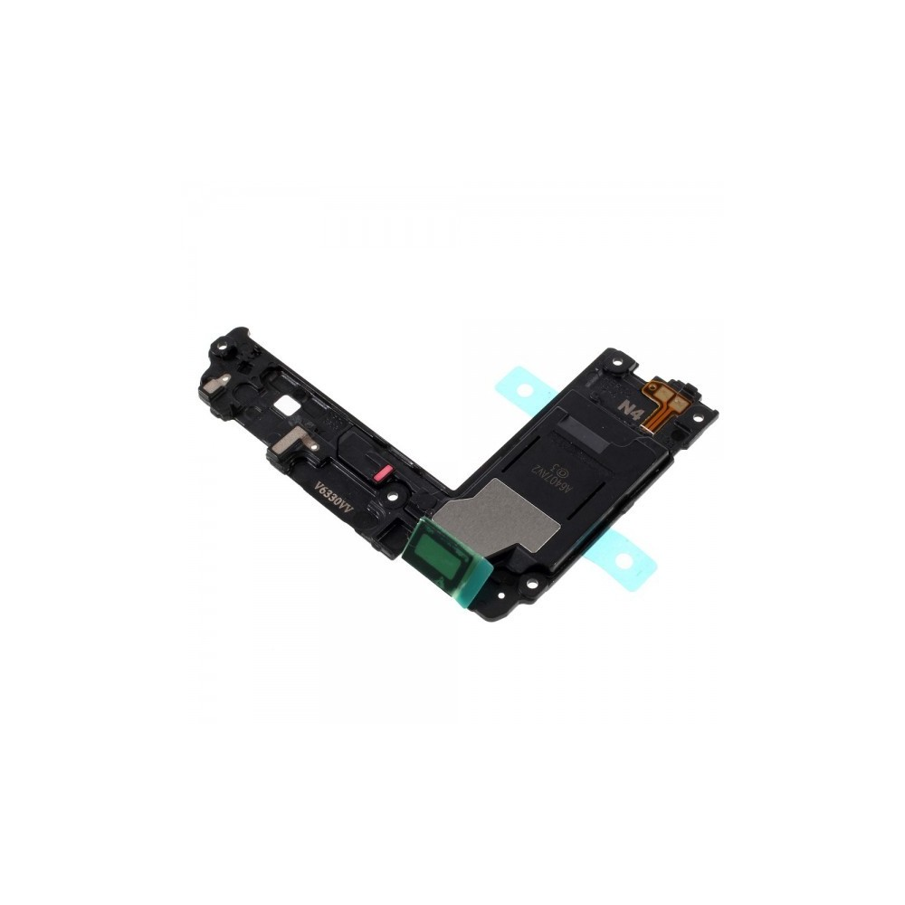 Samsung Galaxy S7 Edge Lautsprecher Speaker Ringer Buzzer