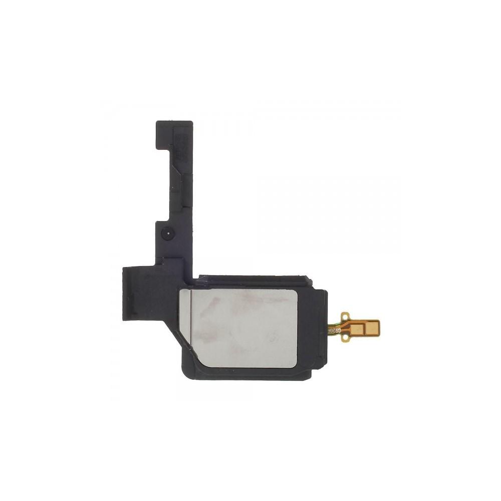 Samsung Galaxy S6 Lautsprecher Speaker Ringer Buzzer