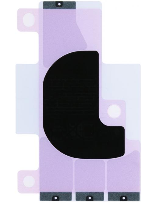 iPhone X Adhesive Kleber für Akku Batterie