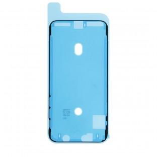 iPhone X Colle adhésive pour écran tactile digitizer / cadre