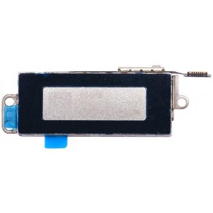 iPhone X Vibrationsmotor Vibra Alarm
